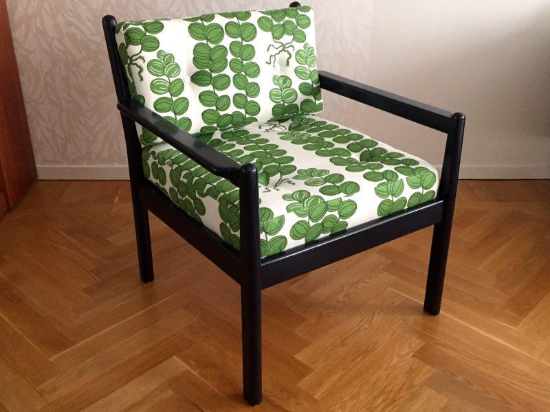 IKEA fåtöljer